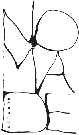 Logo Nomade